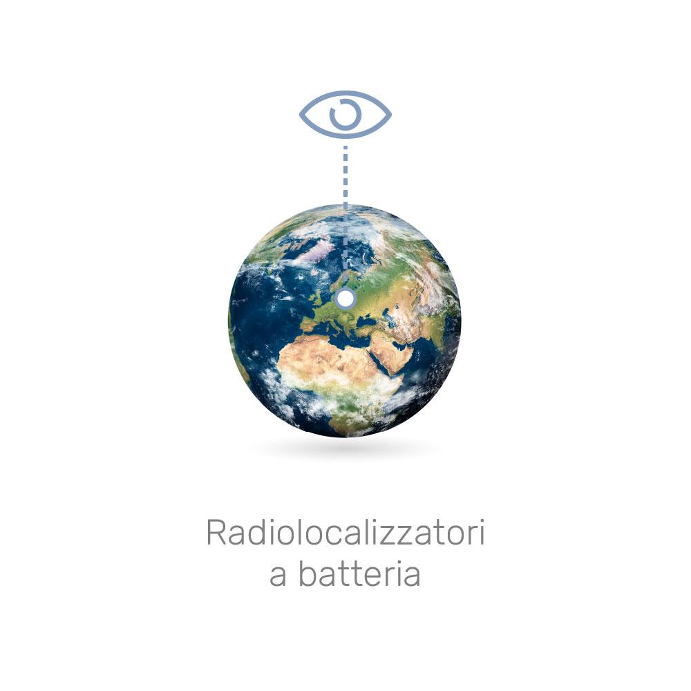 06 recorditalia servizi - radiolocalizzatori a batteria