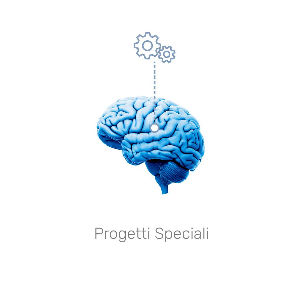 07 recorditalia servizi - progetti speciali