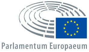 record italia certificazioni 2014 35 UE - 2014 30 UE RED - 2014 53 UE