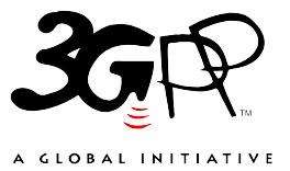record italia certificazioni 3GPP TS51.010-1 – GCF-CC