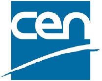 record italia certificazioni CEN EN 301489-1 EN 301489-3
