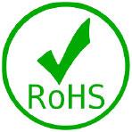 record italia certificazioni Direttiva RoHS