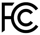 record italia certificazioni Federal Communications Commission
