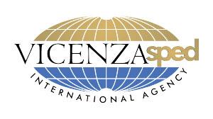 recorditalia centrale operativa h24 vicenza sped icona