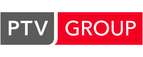 recorditalia partner PTV group