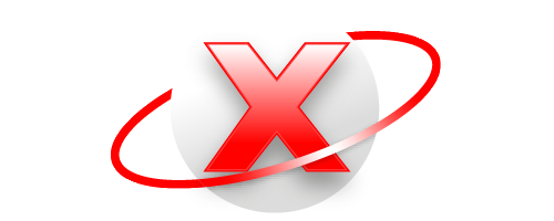 recorditalia partner x-trax